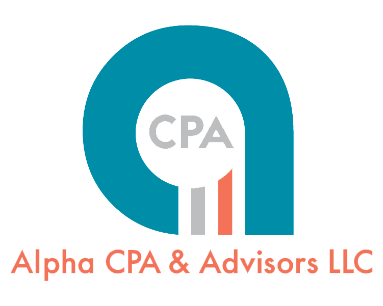 Alpha CPA & Advisors LLC