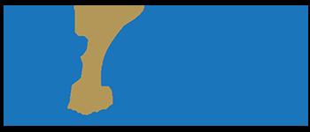 Florida Institute of Certified Public Accountants Badge
